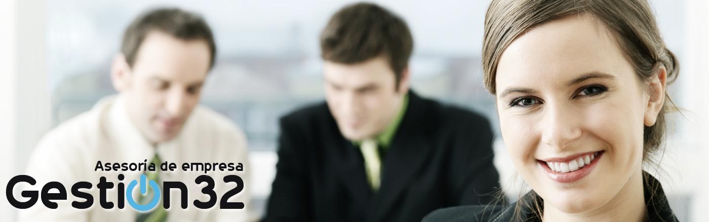 Emprender, abrir negocio, la asesoría ayuda