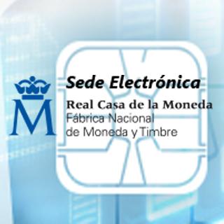 Certificado electrónico, cambios en personas jurídicas